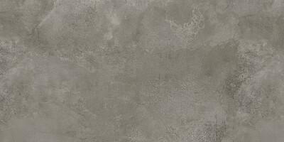 opoczno-gres-quenos-grey-598x1198-2441.jpg