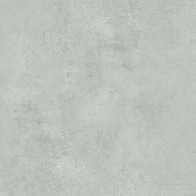 tubadzin-gres-torano-grey-lap-798x798-5983.jpg