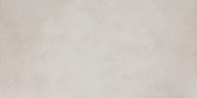 cerrad-batista-desert-gres-1197x597-3548.jpg