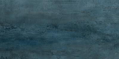 opoczno-gres-ironic-blue-polished-598x1198-2445.jpg