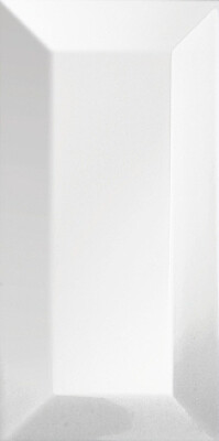 tubadzin-zien-plytka-scienna-piccadilly-white-4-148x298-4991.jpg
