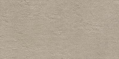 tubadzin-gres-industrio-beige-1198x598-5931.jpg