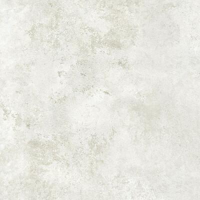 tubadzin-gres-torano-white-mat-798x798-5986.jpg