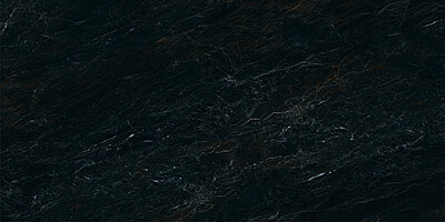 tubadzin-gres-regal-stone-pol-2398x1198-5797.jpg