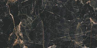 cerrad-marquina-gold-gres-poler-1197x597-3198.jpg