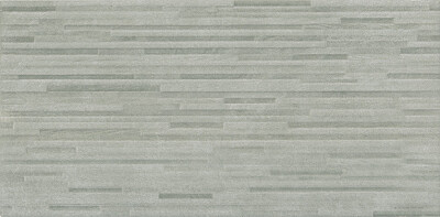 cersanit-plytka-scienna-ps808-grey-micro-structure-29x59-1330.jpg