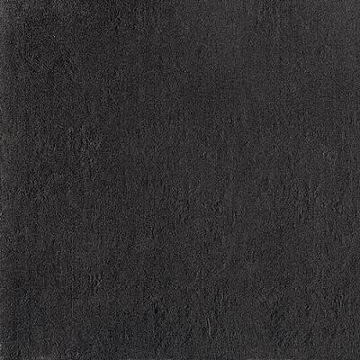 tubadzin-gres-industrio-anthrazite-598x598-5960.jpg