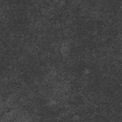 opoczno-gres-gigant-anthracite-593x593-2550.jpg