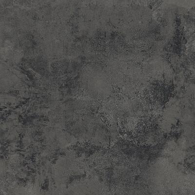 opoczno-gres-quenos-graphite-798x798-2281.jpg