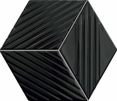 tubadzin-mozaika-scienna-colour-black-198x226-6296.jpg