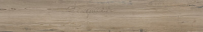 cerrad-tonella-beige-gres-1202x193-4430.jpg