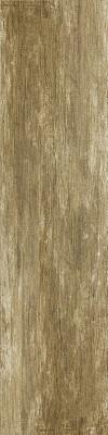 tubadzin-korzilius-gres-rustic-maple-brown-898x223-5633.jpg