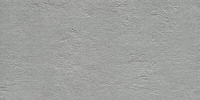 tubadzin-gres-industrio-dust-1198x598-5936.jpg