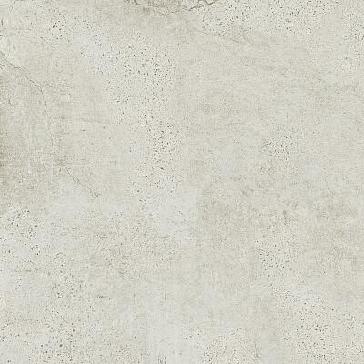 opoczno-gres-newstone-white-lappato-1198x1198-2614.jpg