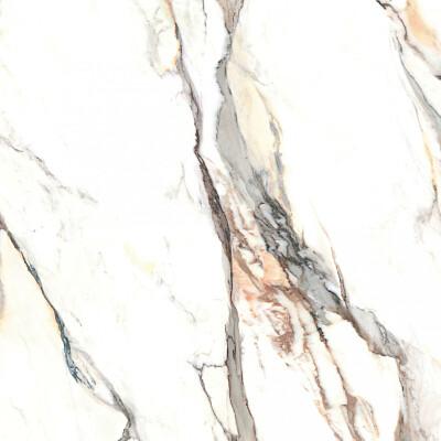 cerrad-calacatta-gold-gres-poler-1197x1197-3605.jpg