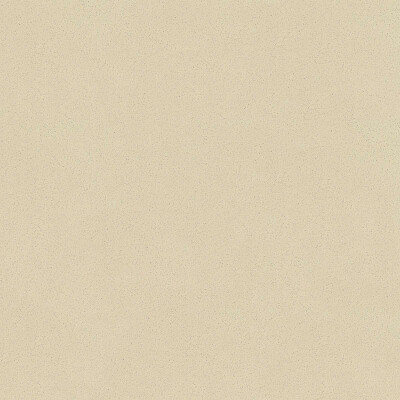 opoczno-gres-moondust-cream-594x594-2514.jpg