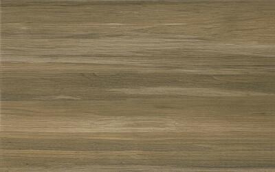 cersanit-plytka-scienna-ps207-brown-25x40-1556.jpg