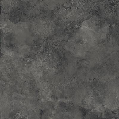 opoczno-gres-quenos-graphite-lappato-1198x1198-2634.jpg