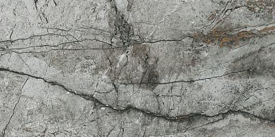 opoczno-gres-marble-skin-grey-matt-598x1198-2419.jpg