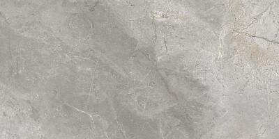 cerrad-masterstone-silver-gres-1197x597-3960.jpg