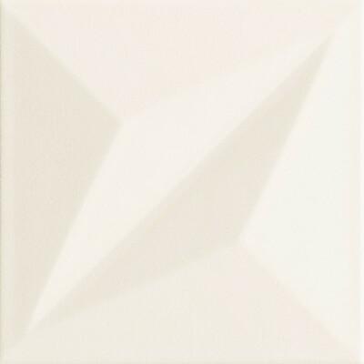 tubadzin-plytka-scienna-colour-white-str-1-148x148-5193.jpg