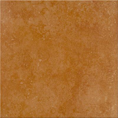 cersanit-gres-rustico-red-297x297-1401.jpg