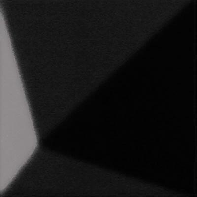 tubadzin-zien-plytka-scienna-tegel-schwarz-5-148x148-4946.jpg