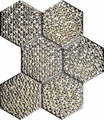 tubadzin-mozaika-scienna-terraform-2-289x221-6291.jpg