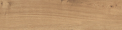 opoczno-gres-classic-oak-brown-221x89-1907.jpg