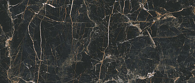 cerrad-marquina-gold-gres-2797x1197-3201.jpg