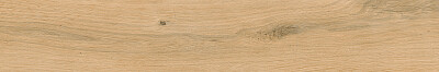 opoczno-gres-grand-wood-natural-sand-198x1198-2123.jpg