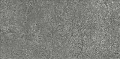 cersanit-gres-monti-dark-grey-297x598-1489.jpg