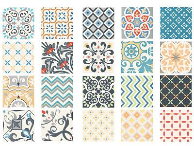 tubadzin-dekor-patch-white-223x223-6816.jpg