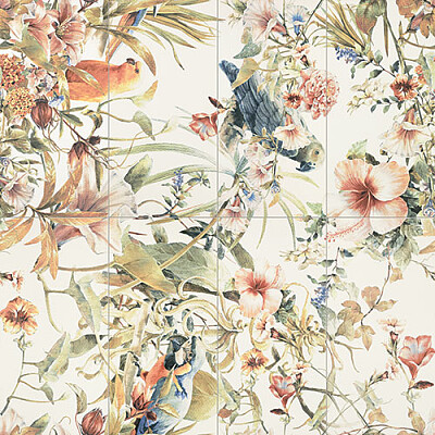 tubadzin-obraz-scienny-8-elementowy-modern-pearl-parrots-1198x1198-6799.jpg