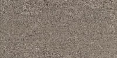 tubadzin-gres-industrio-brown-1198x598-5930.jpg
