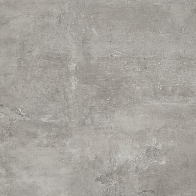 cerrad-softcement-silver-gres-1197x1197-4264.jpg