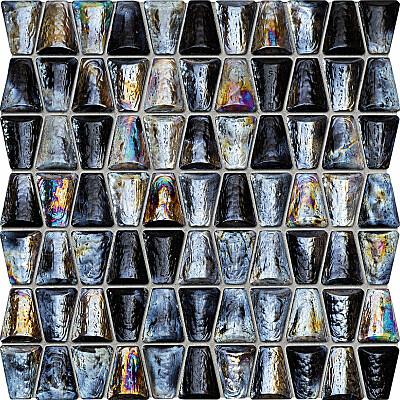tubadzin-mozaika-scienna-drops-glass-grey-304x306-6315.jpg
