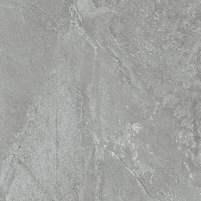 tubadzin-gres-grand-cave-grey-str-598x598-5852.jpg