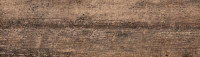 cerrad-celtis-nugat-gres-60x175-3101.jpg