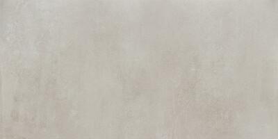 cerrad-tassero-beige-gres-lappato-1197x597-4395.jpg