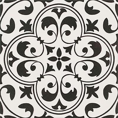 opoczno-gres-patchwork-naomi-298x298-2362.jpg