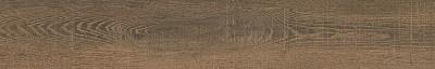 cerrad-nickwood-marrone-gres-1202x193-3270.jpg