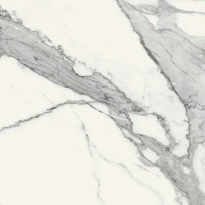 tubadzin-zien-gres-specchio-carrara-pol-598x598-5523.jpg