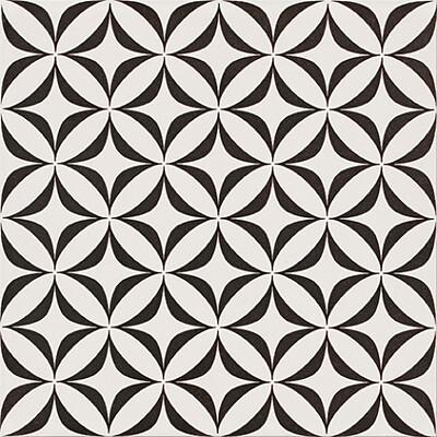 opoczno-gres-patchwork-vertigo-298x298-2363.jpg