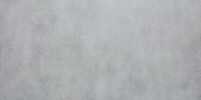 cerrad-batista-marengo-gres-1197x597-3554.jpg