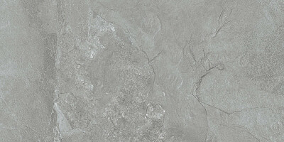 tubadzin-gres-grand-cave-grey-str-1198x598-5846.jpg