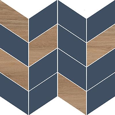 opoczno-mozaika-scienna-love-you-navy-half-mosaic-satin-29x29-2823.jpg