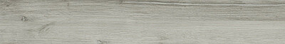 tubadzin-korzilius-gres-wood-craft-grey-str-1198x19-5626.jpg