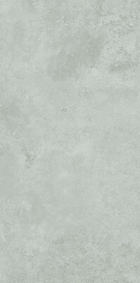 tubadzin-gres-torano-grey-lap-1198x598-5979.jpg