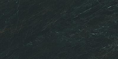 tubadzin-gres-regal-stone-mat-1198x598-5800.jpg